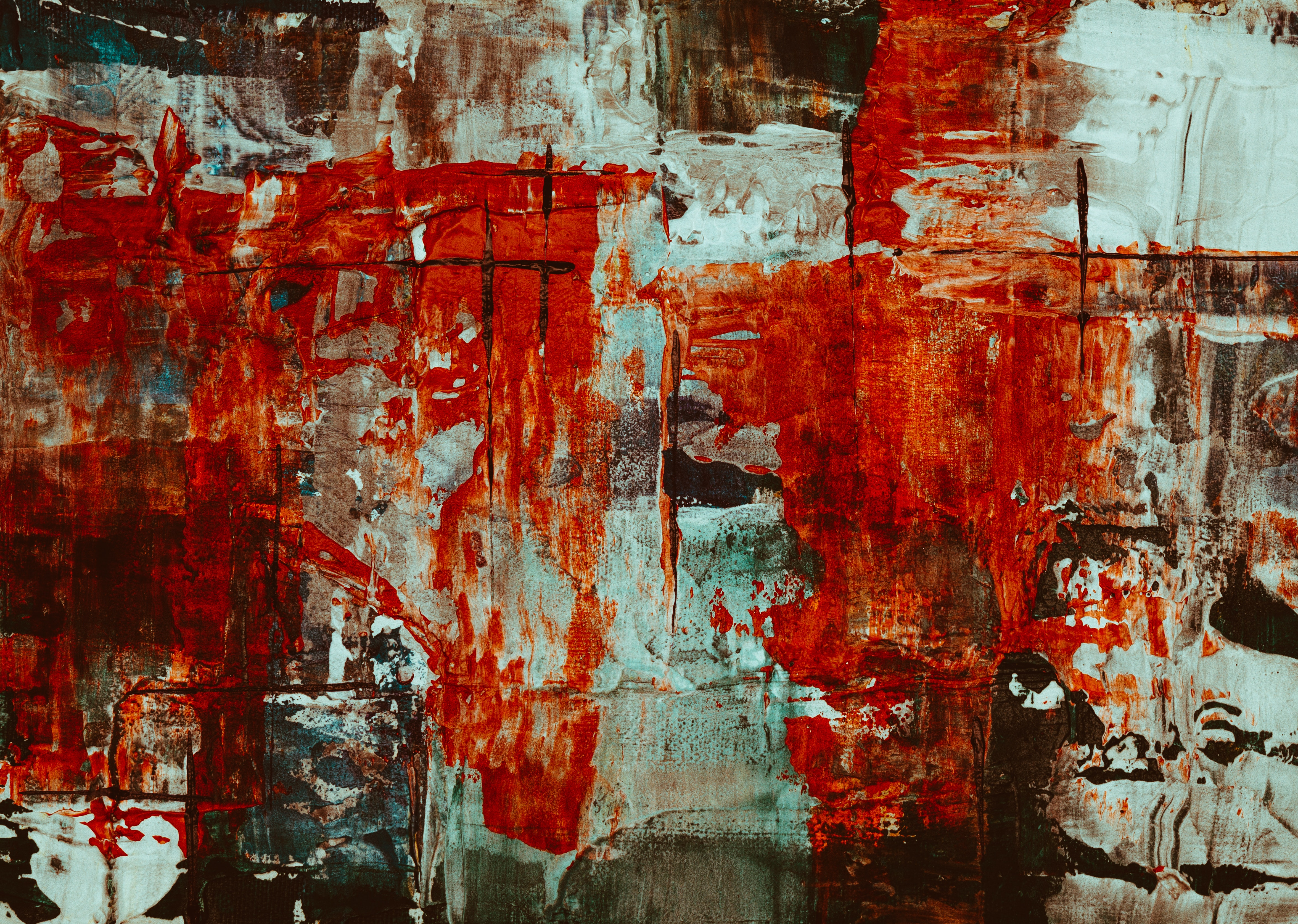 red-and-brown-paint-splatter-2030236